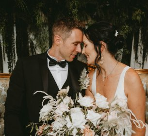 Luxe Rustic Wedding Shoot at The Grand Lodge at Oaklands (c) Louise Pollitt Photography (6)
