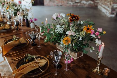 Rustic Wedding Styled Shoot at Woolas Barn (c) Sarah Beth Photography (10)
