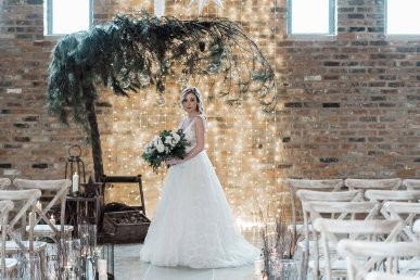 Scandi Sparkle Styled Shoot at The Oakwood at Ryther (c) Emma Ryan Photography (10)