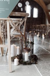 Scandi Sparkle Styled Shoot at The Oakwood at Ryther (c) Emma Ryan Photography (13)