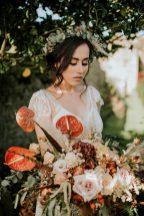 A Boho Wedding Styled Shoot (c) Tiptoe With Eve (10)