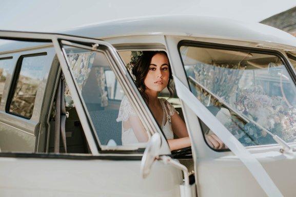 A Boho Wedding Styled Shoot (c) Tiptoe With Eve (15)