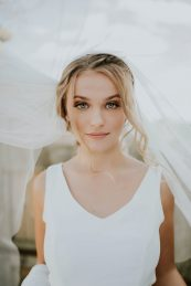 A Boho Wedding Styled Shoot (c) Tiptoe With Eve (27)