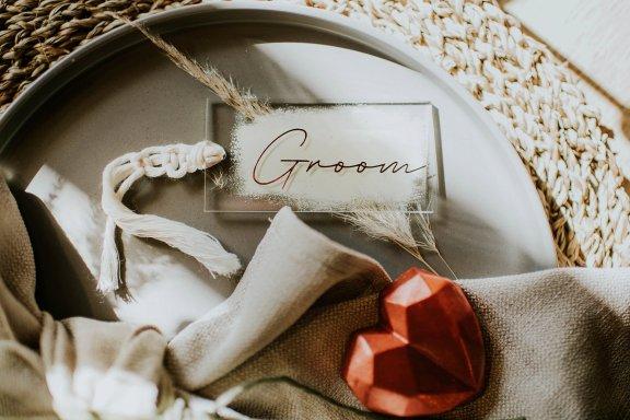 A Boho Wedding Styled Shoot (c) Tiptoe With Eve (35)
