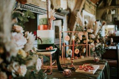 A Boho Wedding Styled Shoot (c) Tiptoe With Eve (40)
