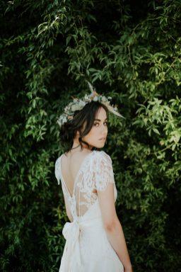 A Boho Wedding Styled Shoot (c) Tiptoe With Eve (5)