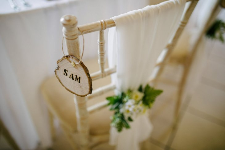 A Dusky Pink Rustic Wedding at Elsham Hall (c) Aden Priest Photography (53)