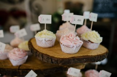 A Dusky Pink Rustic Wedding at Elsham Hall (c) Aden Priest Photography (60)