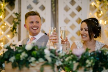 A Dusky Pink Rustic Wedding at Elsham Hall (c) Aden Priest Photography (64)