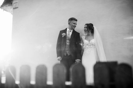 A Dusky Pink Rustic Wedding at Elsham Hall (c) Aden Priest Photography (70)