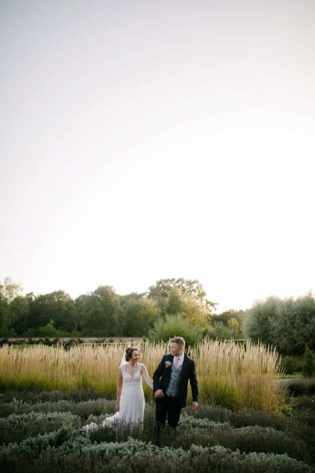 A Dusky Pink Rustic Wedding at Elsham Hall (c) Aden Priest Photography (73)
