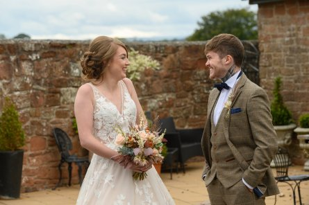 A Romantic Wedding Styled Shoot at Skitby House (c) Naomi House Photography (33)