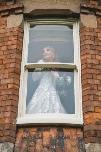 A Romatic Wedding Styled Shoot (c) TTS Media (27)