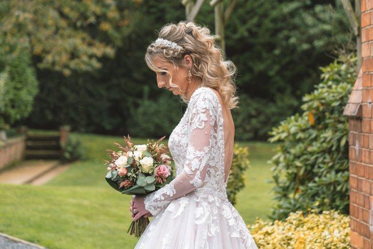 A Romatic Wedding Styled Shoot (c) TTS Media (29)