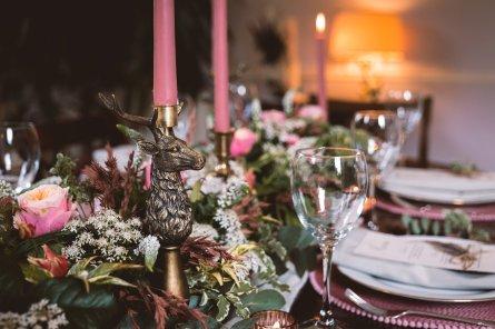 A Romatic Wedding Styled Shoot (c) TTS Media (4)