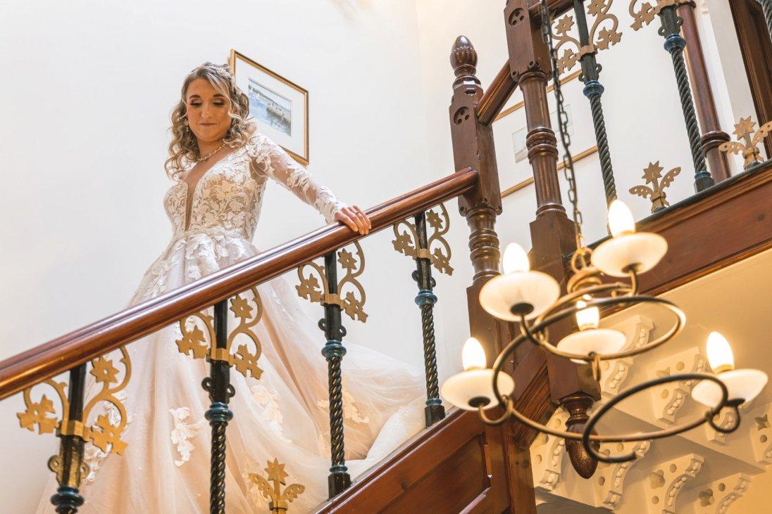 A Romatic Wedding Styled Shoot (c) TTS Media (47)