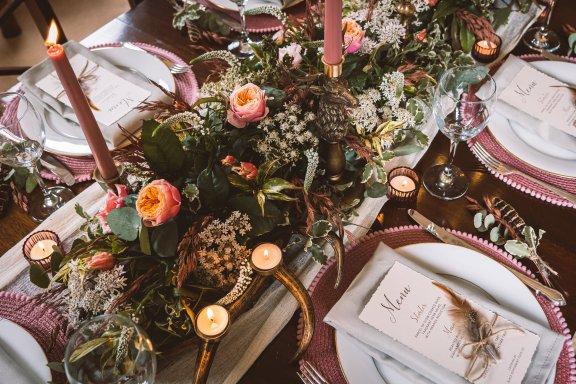 A Romatic Wedding Styled Shoot (c) TTS Media (5)