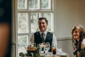 A Rustic Wedding at The Parlour at Blagdon (c) Chocolate Chip Photography (62)