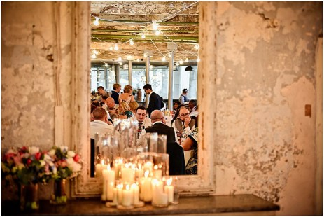A Stylish Wedding at Holmes Mill (c) Jules Fortune Photography (10)