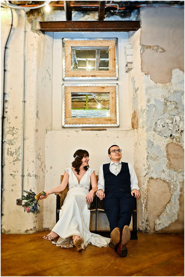 A Stylish Wedding at Holmes Mill (c) Jules Fortune Photography (12)