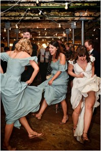 A Stylish Wedding at Holmes Mill (c) Jules Fortune Photography (26)
