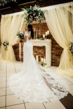 An Eclectic Wedding Shoot at Elsham Hall (c) Jasmine Cottage Studio (23)