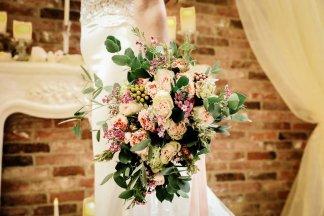 An Eclectic Wedding Shoot at Elsham Hall (c) Jasmine Cottage Studio (25)