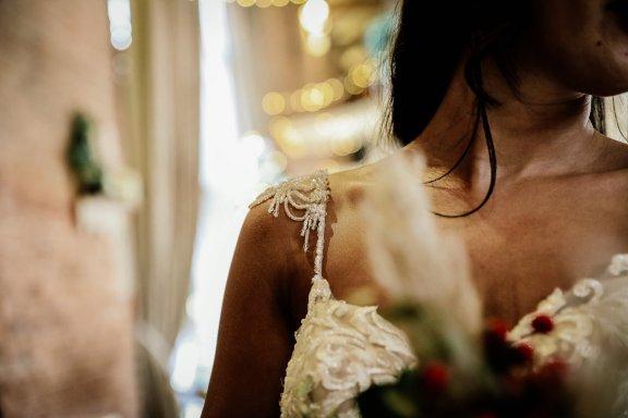 An Eclectic Wedding Shoot at Elsham Hall (c) Jasmine Cottage Studio (32)