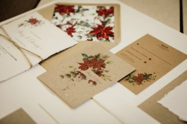 An Eclectic Wedding Shoot at Elsham Hall (c) Jasmine Cottage Studio (47)