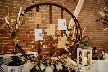 An Eclectic Wedding Shoot at Elsham Hall (c) Jasmine Cottage Studio (50)
