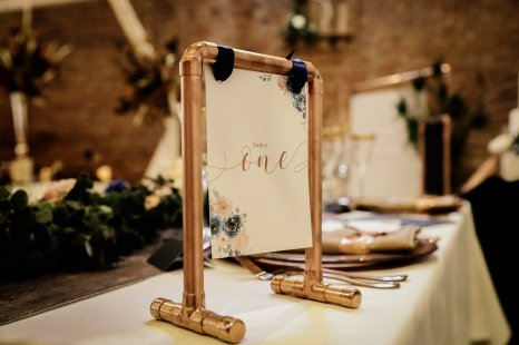 An Eclectic Wedding Shoot at Elsham Hall (c) Jasmine Cottage Studio (6)