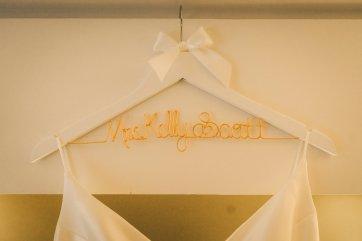 An Elegant Micro Wedding at Rudding Park (c) Amy Jordison Photography (20)