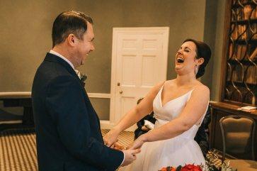 An Elegant Micro Wedding at Rudding Park (c) Amy Jordison Photography (34)