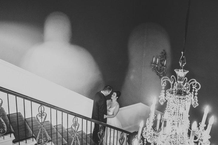 An Elegant Micro Wedding at Rudding Park (c) Amy Jordison Photography (38)