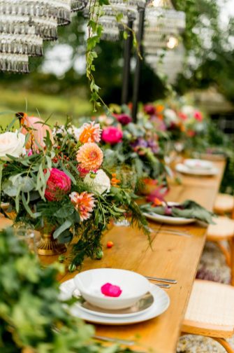 A Colourful Wedding Styled Shoot at Chilli Barn (c) Joe Dodsworth Photography (24)