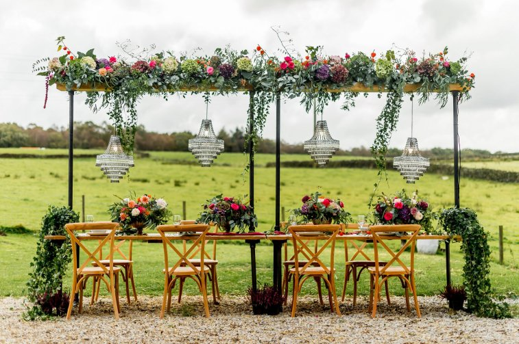 A Colourful Wedding Styled Shoot at Chilli Barn (c) Joe Dodsworth Photography (25)