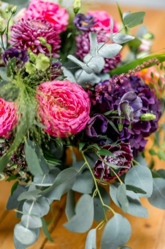 A Colourful Wedding Styled Shoot at Chilli Barn (c) Joe Dodsworth Photography (3)