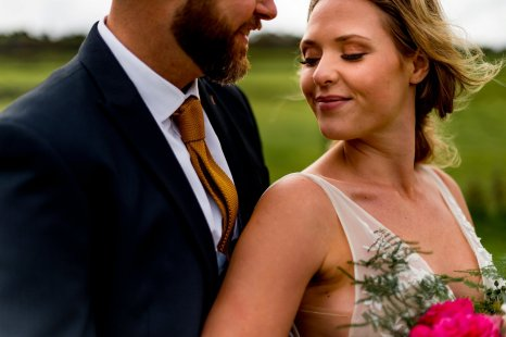 A Colourful Wedding Styled Shoot at Chilli Barn (c) Joe Dodsworth Photography (34)