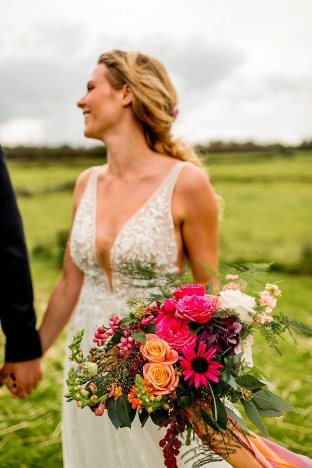 A Colourful Wedding Styled Shoot at Chilli Barn (c) Joe Dodsworth Photography (38)