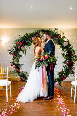 A Colourful Wedding Styled Shoot at Chilli Barn (c) Joe Dodsworth Photography (47)