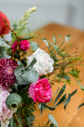 A Colourful Wedding Styled Shoot at Chilli Barn (c) Joe Dodsworth Photography (7)