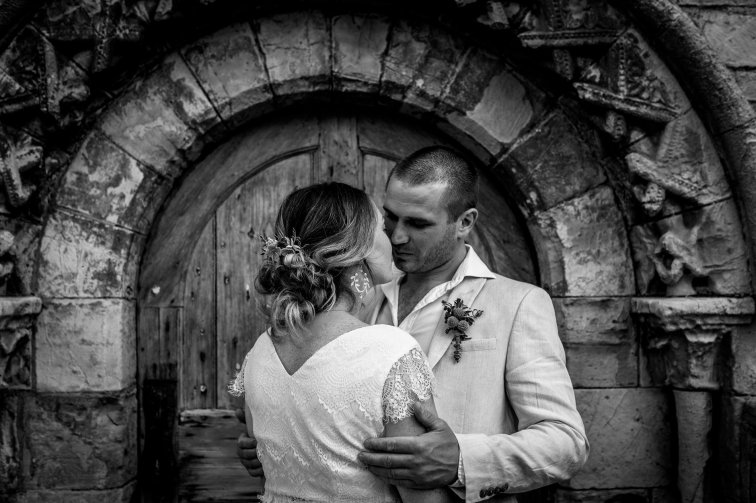 A Festival Styled Shoot at Priory Barns (c) Hannah Brooke Photography (30)
