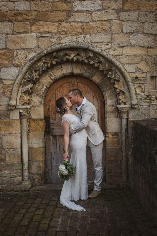 A Festival Styled Shoot at Priory Barns (c) Hannah Brooke Photography (32)