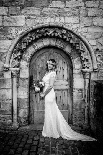 A Festival Styled Shoot at Priory Barns (c) Hannah Brooke Photography (7)