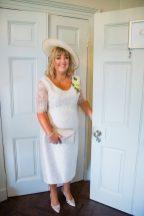 A Lemon Yellow Wedding at Saltmarshe Hall (c) Ray & Julie Photography (17)