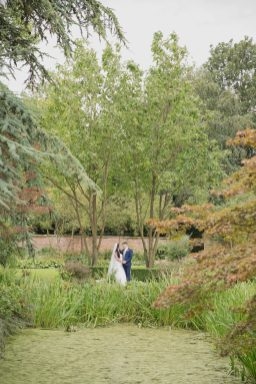 A Lemon Yellow Wedding at Saltmarshe Hall (c) Ray & Julie Photography (61)