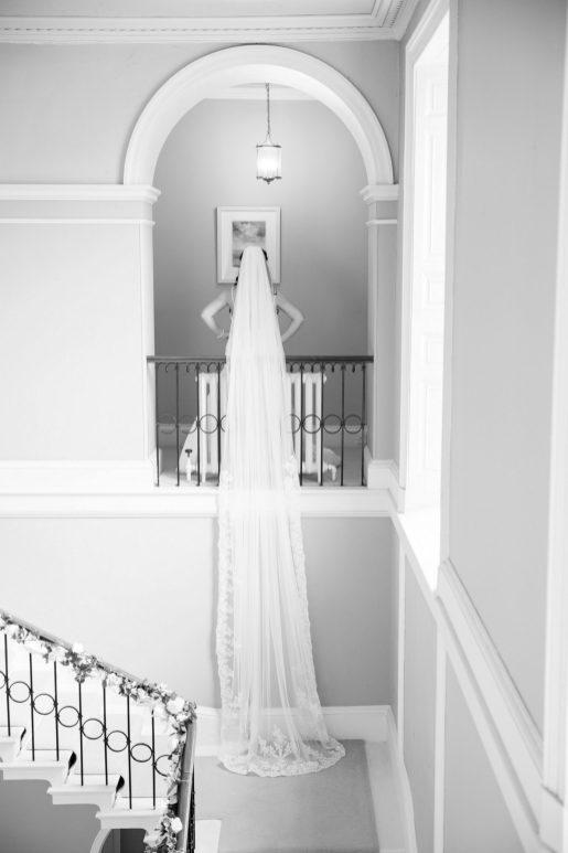 A Lemon Yellow Wedding at Saltmarshe Hall (c) Ray & Julie Photography (65)