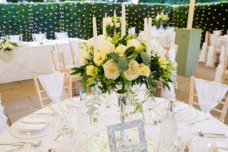 A Lemon Yellow Wedding at Saltmarshe Hall (c) Ray & Julie Photography (71)