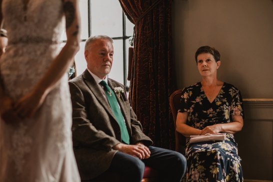 A Micro Wedding at Oddfellows Chester (c) Bailey & Mitchell Photography (28)