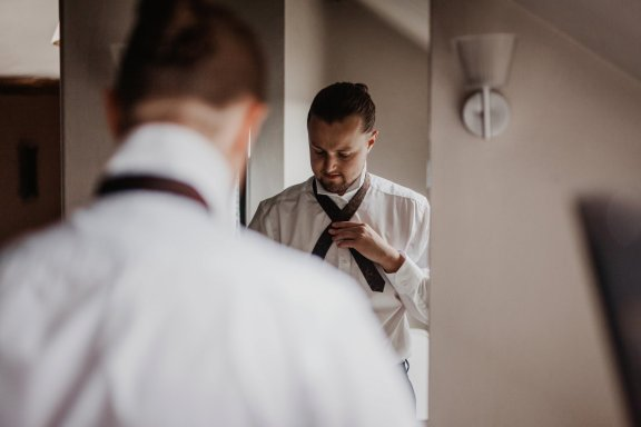A Micro Wedding at Oddfellows Chester (c) Bailey & Mitchell Photography (3)